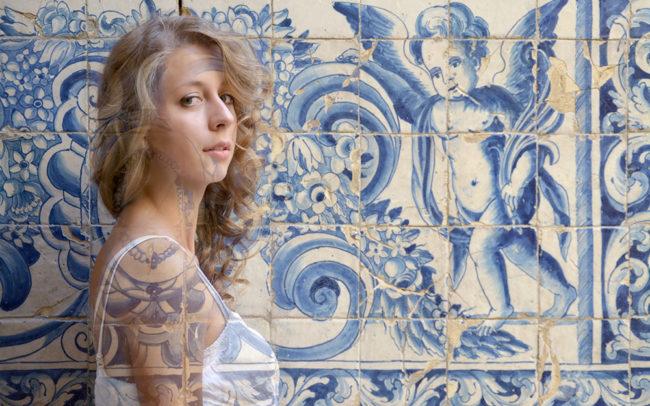 azulejo lizbona lisbon lisboa portugal architecture photography lacunna anna marcinkiewicz