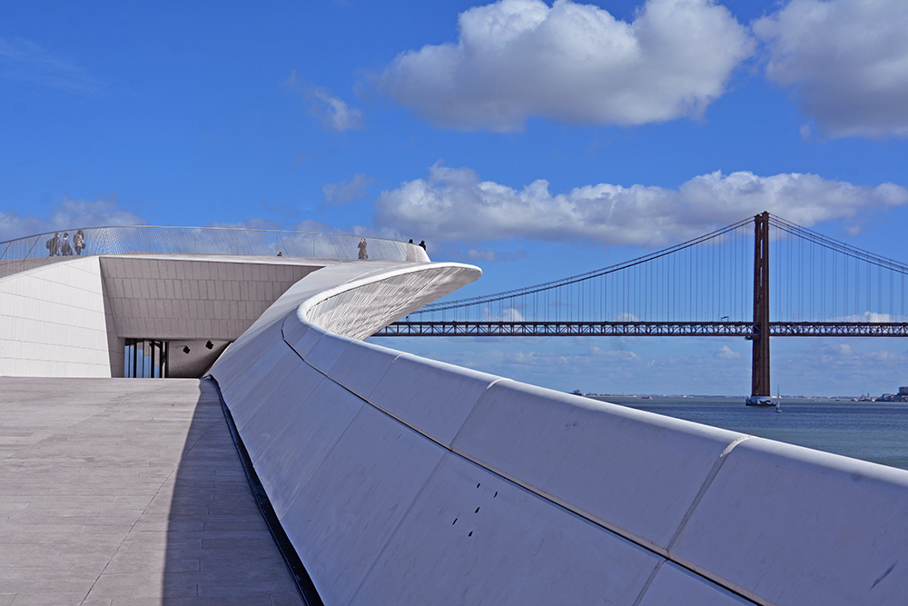 lizbona lisbon lisboa portugal architecture photography lacunna anna marcinkiewicz