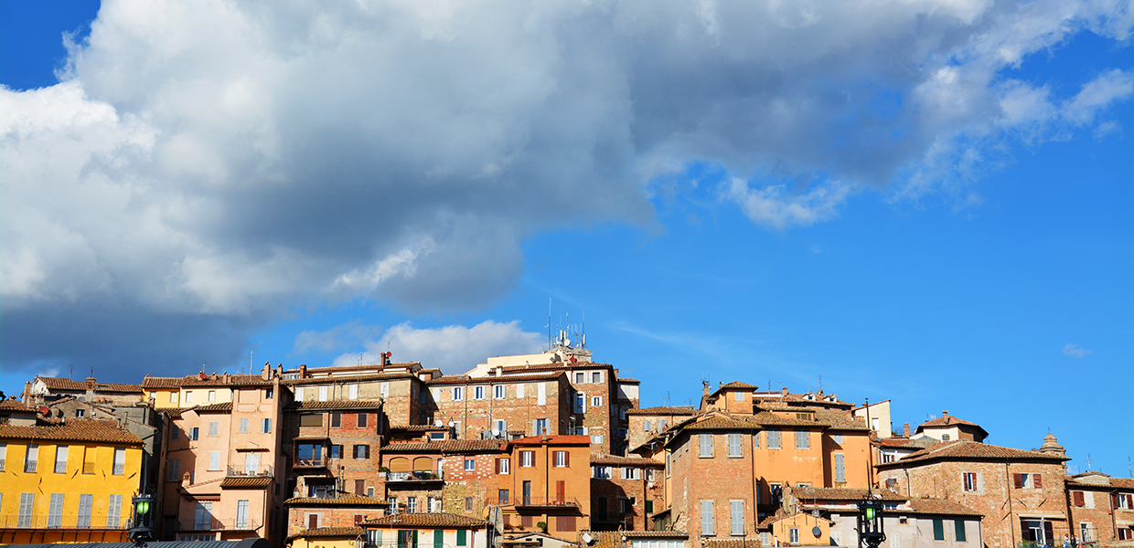 architecture travel photography contact lacunna anna marcinkiewicz perugia