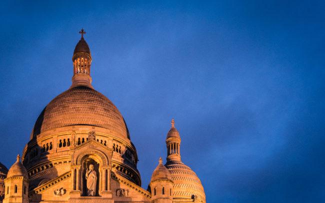 paryż miasto światła francja paris the city of light france lacunna anna marcinkiewicz